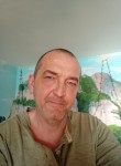 Eduard, 49  , Solnechnogorsk