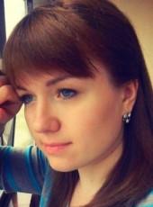 Anita, 31, Ukraine, Shakhtarsk