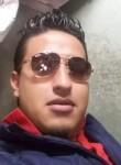 Hugo, 34, Iztapalapa