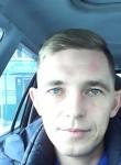 Ruslan, 34  , Cherëmushki