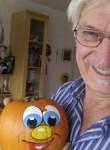 Garri Shepenkov, 77  , Stuttgart