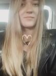 Veronika , 24  , Uray
