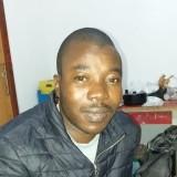 Bham, 26  , Acate