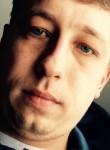 Евгений, 32 года, Ногинск
