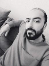 Orkan, 19, Turkey, Malatya