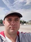 Oleg, 40  , Samagaltay