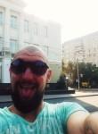 Artyem, 32, Chernihiv
