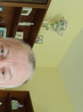 Andrew, 54, United Kingdom, Coleraine