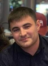 Aleksandr , 27, Russia, Krasnodar