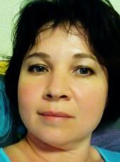 Olga, 39, Russia, Irkutsk