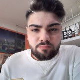 Antonio, 21  , Frattaminore