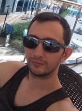 Ersin, 32, Turkey, Marmaris