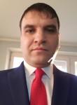 Maksim , 40, Moscow
