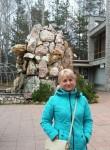 Raisa, 51  , Udachny