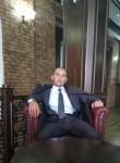 Mustafa, 30  , Tirmiz