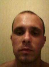 Aleksandr, 35, Russia, Astrakhan