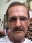 Aleksandr, 55  , Novocherkassk