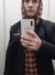 Sheroz, 23, Losino-Petrovskiy