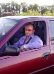 Nikolay, 48  , Marks