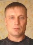 Vladimir, 44  , Selty