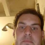Christian, 33  , San Vendemiano