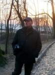 Rosario, 30, Rome