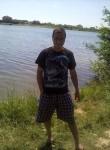 Aleksey, 39  , Chaltyr