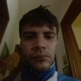 Manuel , 29  , Castel San Giovanni