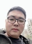 xuhui, 32, Qingdao