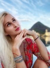 viktoriya, 32, Russia, Rostov-na-Donu