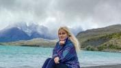 viktoriya, 32 - Just Me Photography 15