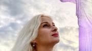 viktoriya, 32 - Just Me Photography 17