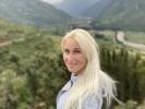 viktoriya, 32 - Just Me Photography 9