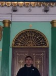 Garetskiy, 35  , Kaunas