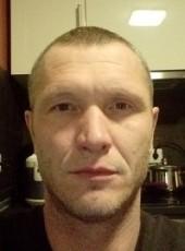виктор, 43, Россия, Москва