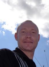 Aleksey, 40, Russia, Izhevsk