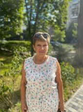 Liliya, 56, Ukraine, Kiev