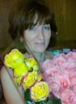 Alina, 57, Mytishchi