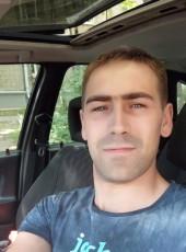 Aleksandr, 35, Russia, Gatchina