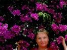 Natalya, 51 - Just Me Photography 34