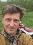 Ivan Drozdovich, 49  , Petropavlovsk-Kamchatsky
