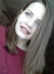 Malina, 21  , Ilovaysk