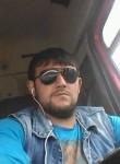 Ediq, 29  , Yerevan