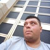 carlo, 36  , Grumo Appula