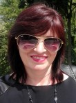 JANA, 49, Zory