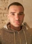 Дмитрий, 32 года, Харків
