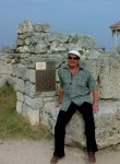 pavel, 60  , Mukacheve