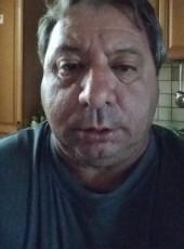 Vito, 55, Italy, Napoli