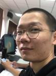 Eli, 20, Beijing