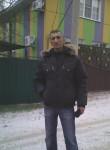 Vadik, 45  , Gulkevichi